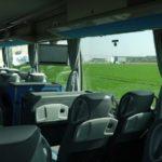 Komfort und Sicherheit: Busreisen Kultur & Länder