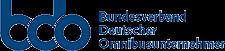 Bundesverband Deutscher Omnibusunternehmer - Partner Kultur & Länder