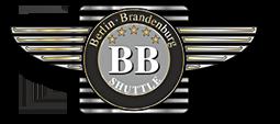 Logo BB-Shuttle: VIP-Limousinen Service in Berlin