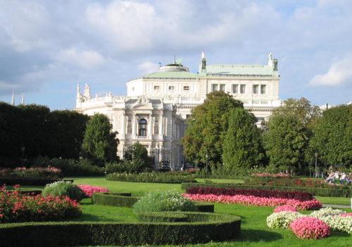 Busreise Deutschland und Europa